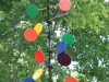 """Lollypop Tree"" by Fielding Brown"