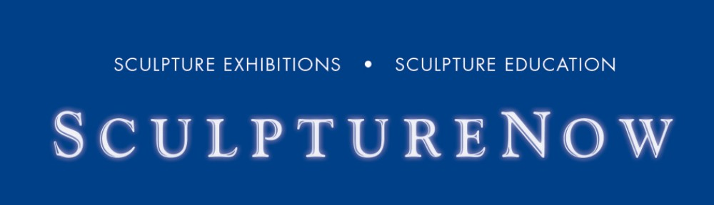 SculptureNow